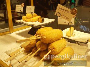 Foto 5 - Makanan di Samjin Amook oleh Ladyonaf @placetogoandeat