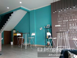 Foto 6 - Interior di The Good Neighbour oleh Jihan Rahayu Putri