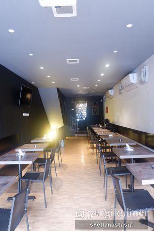 Foto 5 - Interior di Dandia Coffee oleh Shella Anastasia
