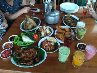 Foto - Makanan di Gurih 7 oleh Karyadi Loeis