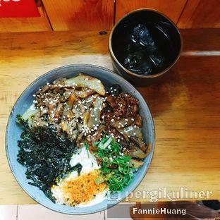 Foto 2 - Makanan di Black Cattle oleh Fannie Huang||@fannie599