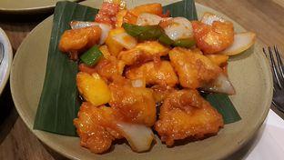 Foto 8 - Makanan di Thai Alley oleh Olivia