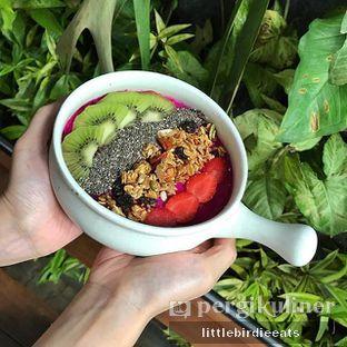 Foto 4 - Makanan di Epigastro oleh EATBITESNAP // Tiffany Putri