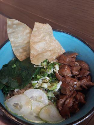 Foto 3 - Makanan di First Crack oleh Mouthgasm.jkt