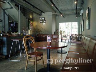 Foto 3 - Interior di 5758 Coffee Lab oleh Jihan Rahayu Putri