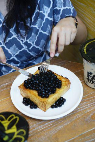 Foto 2 - Makanan di Fat Straw oleh Kevin Leonardi @makancengli