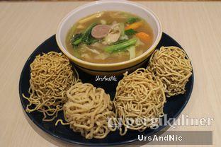 Foto 4 - Makanan di Umaramu oleh UrsAndNic