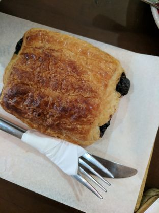 Foto 4 - Makanan di Neighborhood Coffee oleh Nafinia Putra
