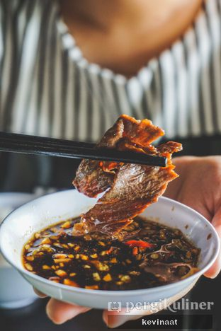 Foto review Sukiboys oleh @foodjournal.id  4