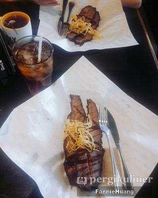 Foto 3 - Makanan di Holy Smokes oleh Fannie Huang||@fannie599