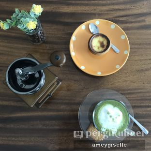 Foto 4 - Makanan di Sugar & Spice Coffee Corner oleh Hungry Mommy