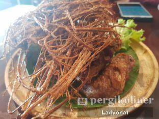 Foto 1 - Makanan di Larb Thai Cuisine oleh Ladyonaf @placetogoandeat