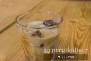 Foto 2 - Makanan di Logika Coffee oleh Tissa Kemala