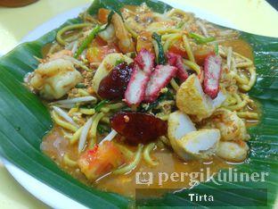 Foto 2 - Makanan di Kwetiau Arang Sister oleh Tirta Lie