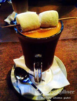 Foto 6 - Makanan di Liquid Exchange oleh Melody Utomo Putri