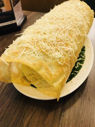 Foto 3 - Makanan di Penang Bistro oleh Margaretha Helena #Marufnbstory