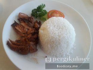 Foto 1 - Makanan di Bakmi GM oleh @foodiaryme   Khey & Farhan