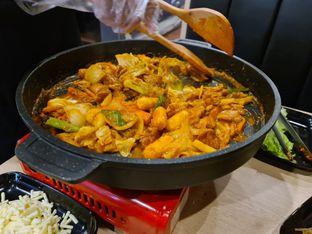 Foto 8 - Makanan di Gongjang oleh vio kal