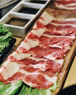 Foto 7 - Makanan di Sumeragi oleh Eat and Leisure