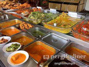 Foto 14 - Makanan di Sepiring Padang oleh Angie  Katarina