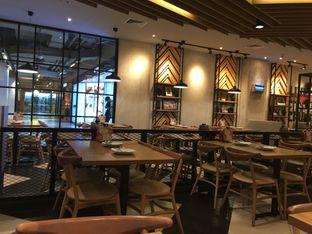 Foto 7 - Interior di Pizza Hut oleh Mariane  Felicia