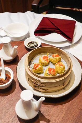 Foto 3 - Makanan di Twelve oleh thehandsofcuisine
