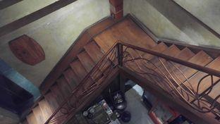 Foto 5 - Interior di Holywings oleh Laura Fransiska