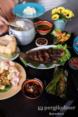 Foto 2 - Makanan di Talaga Kuring oleh Darsehsri Handayani