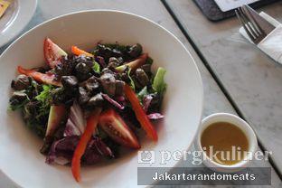 Foto 9 - Makanan di Liberica Coffee oleh Jakartarandomeats