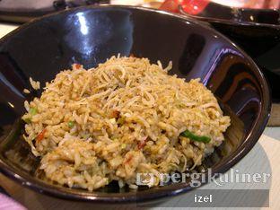 Foto 2 - Makanan di Yumzaa oleh izel / IG:Grezeldaizel