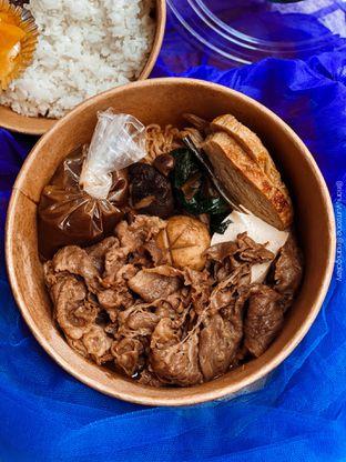 Foto 8 - Makanan di Hotaru Deli oleh Riani Rin