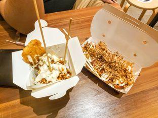 Foto 7 - Makanan di Momokino oleh Carolin Lim