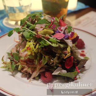 Foto 3 - Makanan di Le Quartier oleh Ladyonaf @placetogoandeat