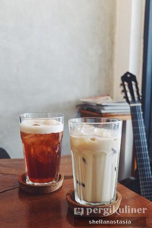 Foto 1 - Makanan di Kolektiv Coffee oleh Shella Anastasia