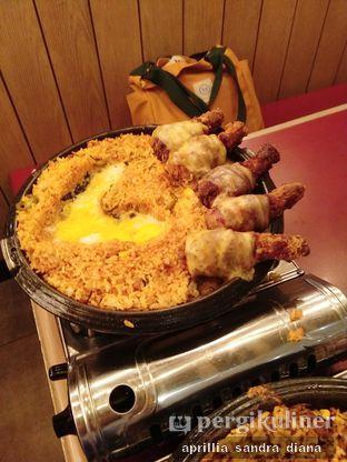 Foto 1 - Makanan di Ojju oleh Diana Sandra