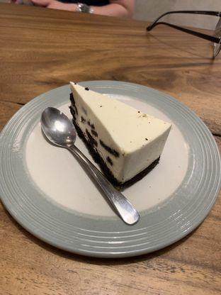Foto 2 - Makanan di The Bunker Cafe oleh Wawa | IG : @foodwaw