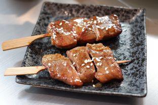 Foto 4 - Makanan di Yabai Izakaya oleh Deasy Lim