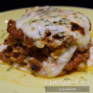 Foto 1 - Makanan di Socieaty oleh GAGALDIETT