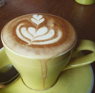 Foto review 3k Coffee oleh Shinta Riska 1