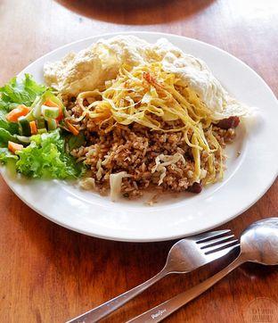 Foto 1 - Makanan di Badung Cafe & Resto oleh Mariane  Felicia
