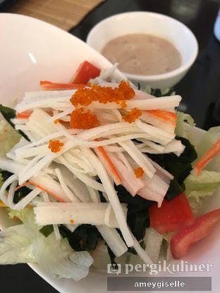 Foto 3 - Makanan di Kokeshi Teppanyaki oleh Hungry Mommy