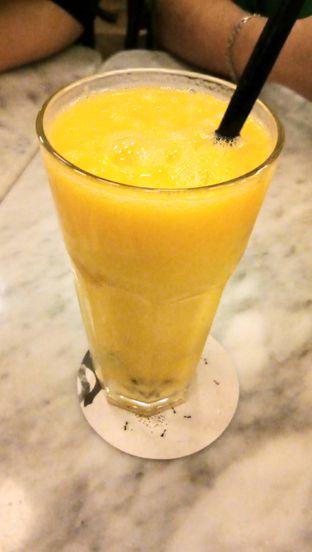 Foto 4 - Makanan(Sunrise) di Waha Kitchen - Kosenda Hotel oleh Komentator Isenk