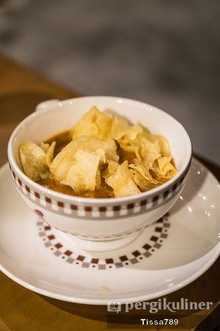 Foto 3 - Makanan di Heritage by Tan Goei oleh Tissa Kemala