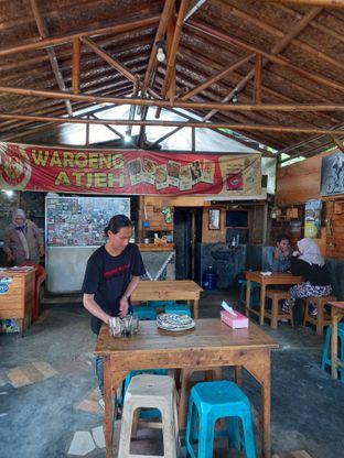 Foto review Waroeng Atjeh oleh Widya WeDe   My Youtube: widya wede 7