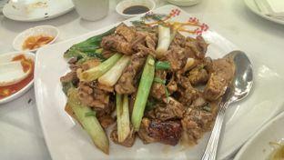 Foto 7 - Makanan di Ah Yat Abalone Forum Restaurant oleh Indra Hadian Tjua