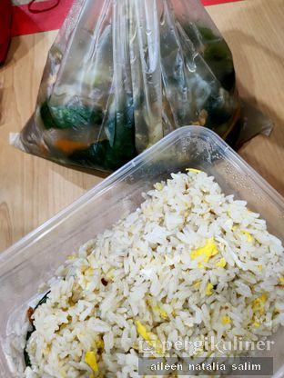Foto - Makanan di Kwetiaw Sapi Mangga Besar 78 oleh @NonikJajan
