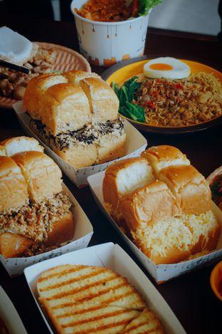 Foto 3 - Makanan di Warung Wakaka oleh yudistira ishak abrar