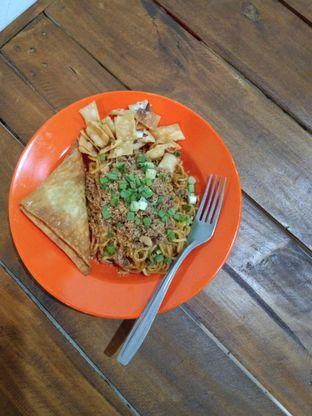 Foto 2 - Makanan di Warung Kopi Premium oleh Adinda Firdaus Zakiah