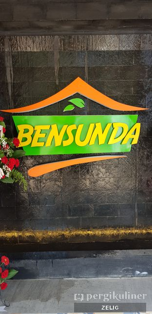 Foto 1 - Eksterior di Bensunda oleh @teddyzelig