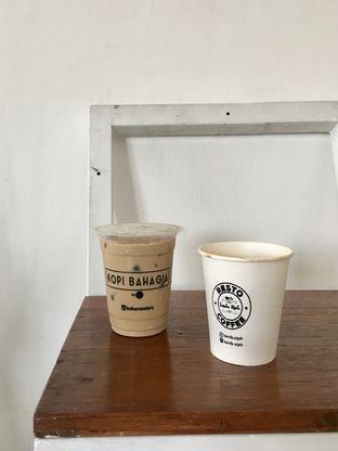 Foto review Koba Coffee & Eat oleh Prido ZH 24